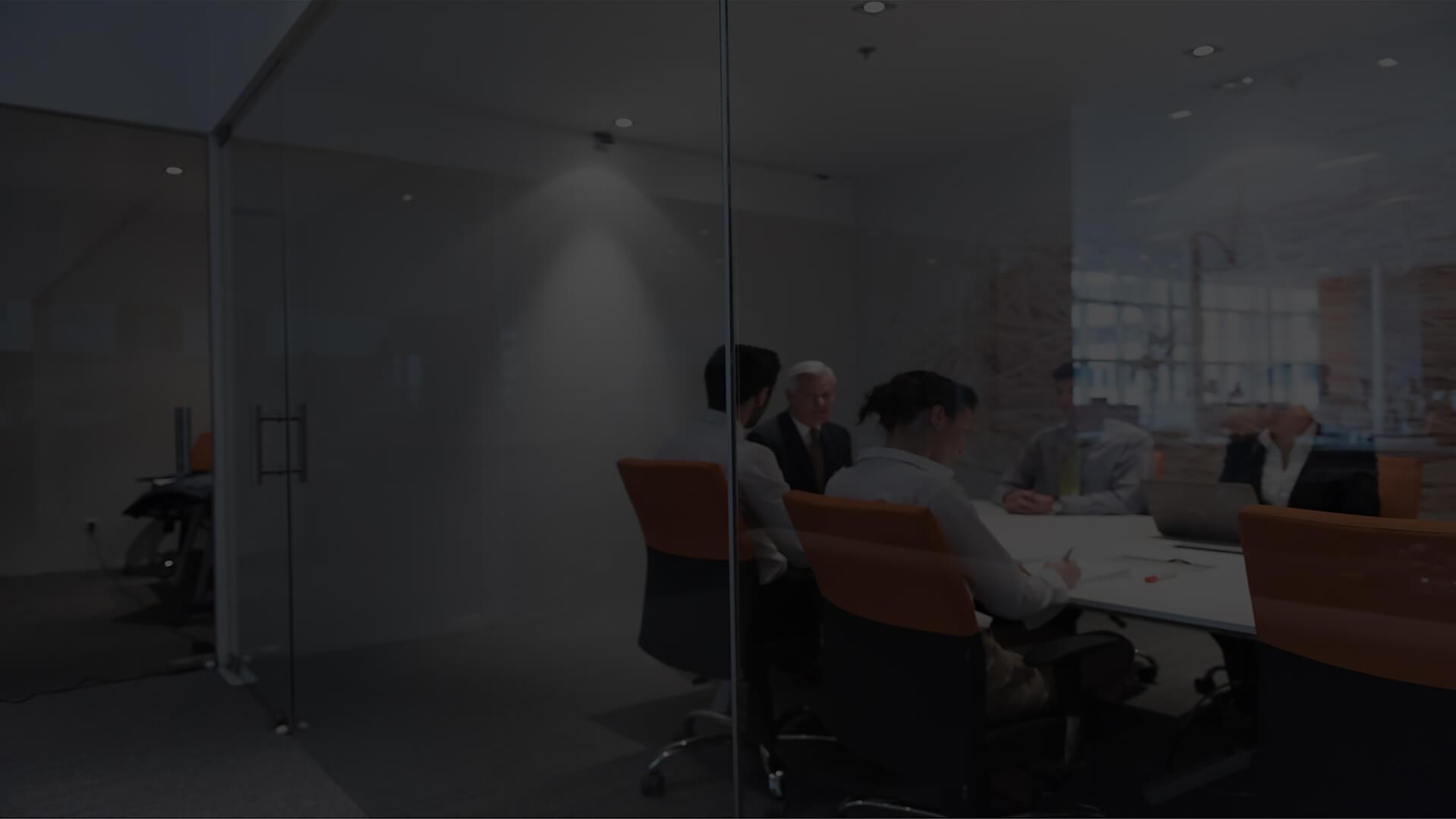 home-banner-audit-services